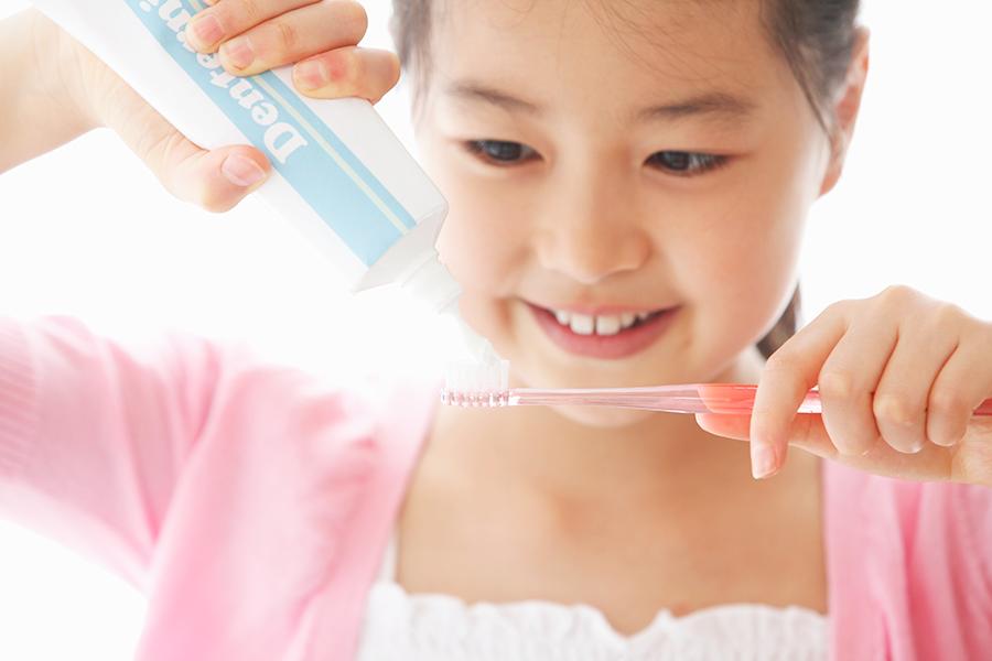 歯を削る治療から生涯使い続ける「予防歯科」へ